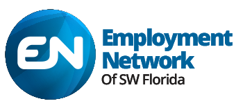 Employment Network of SW Florida