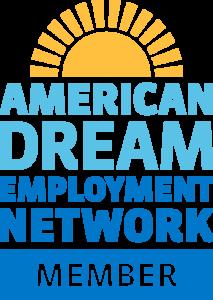 ADEN Member Logo