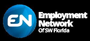 ENworks_logo11